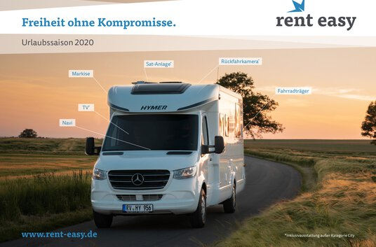 titel_rent_easy_broschuere_d_2