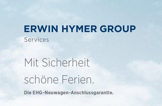 titel_flyer_hymer-group_comfor