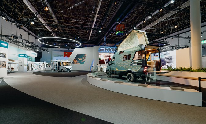 hymer_messestand_caravan_salon.jpg