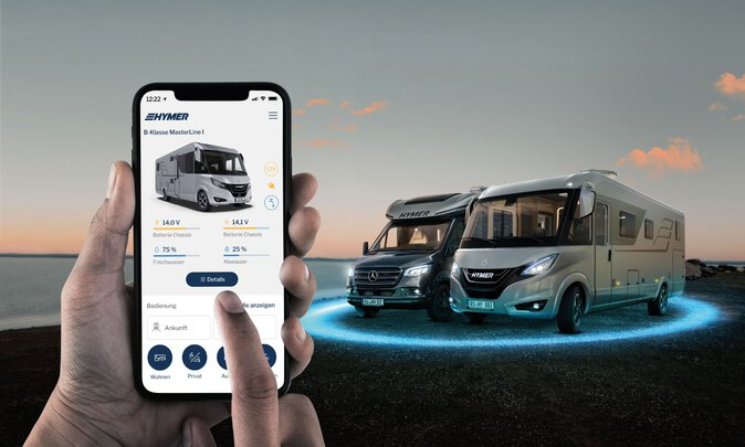 hymer_connect_app_key-visual_querformat.jpg