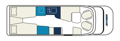 hymer_b-ml_t_780.svg