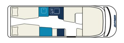 hymer_b-ml_780.svg