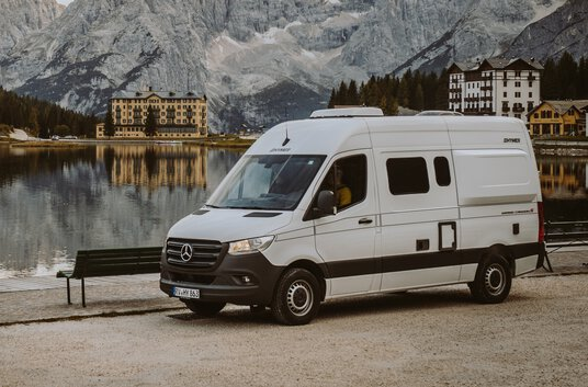 hymer_grand_canyon_s_italien_d