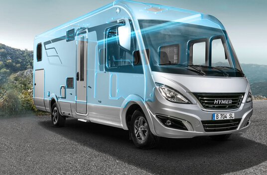 hymer_pual_technik_headerbanne