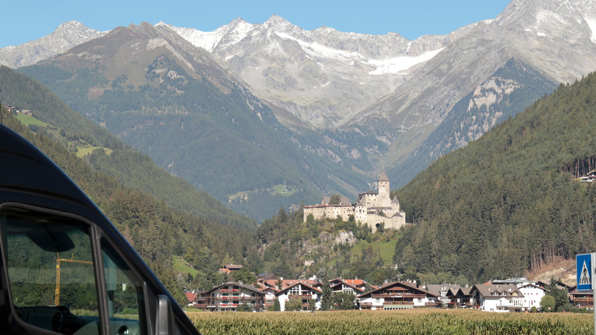 the-link-to-hymer-008_ahrntal-