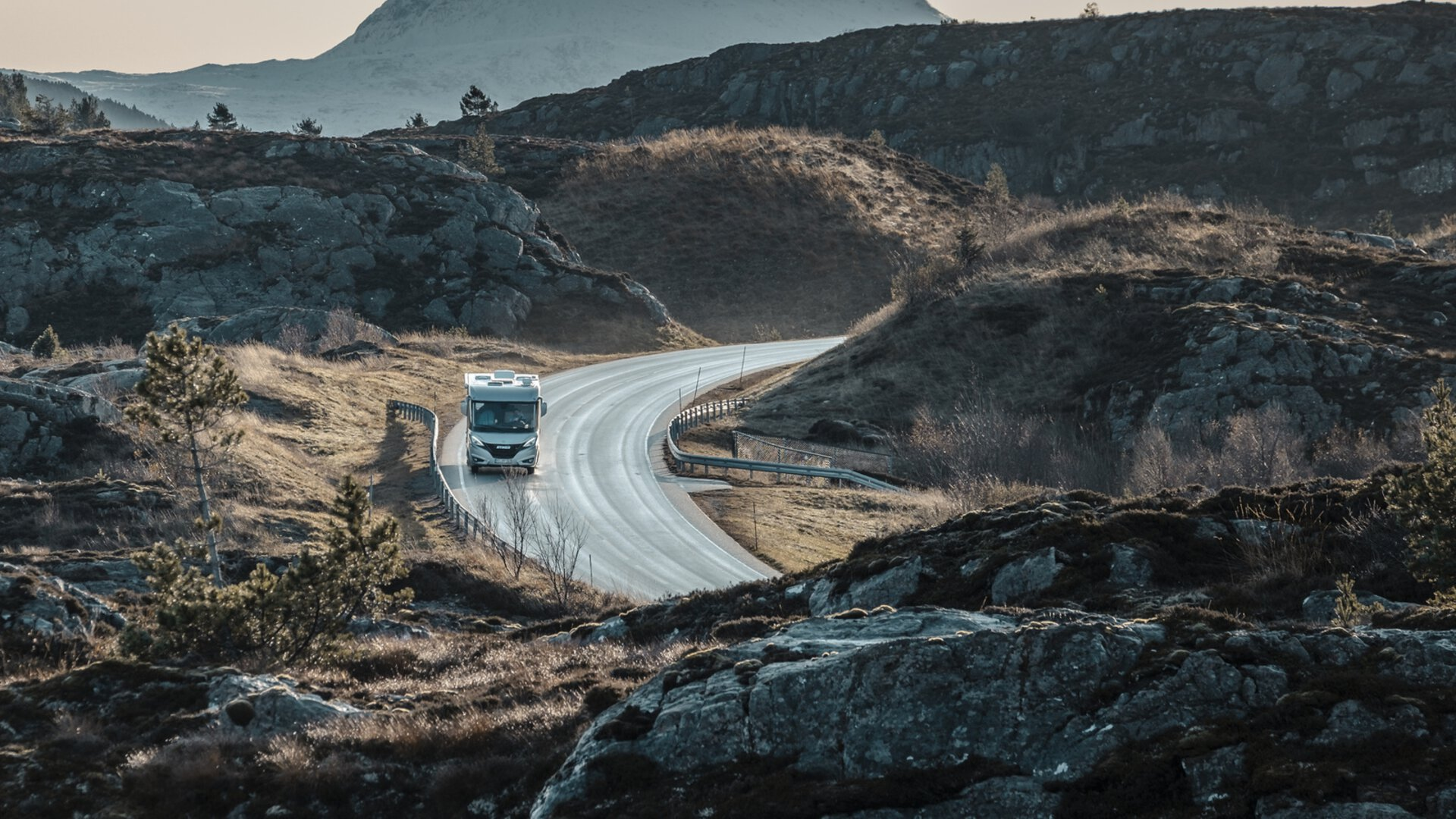 pa_2019-norwegen-atlantic-road