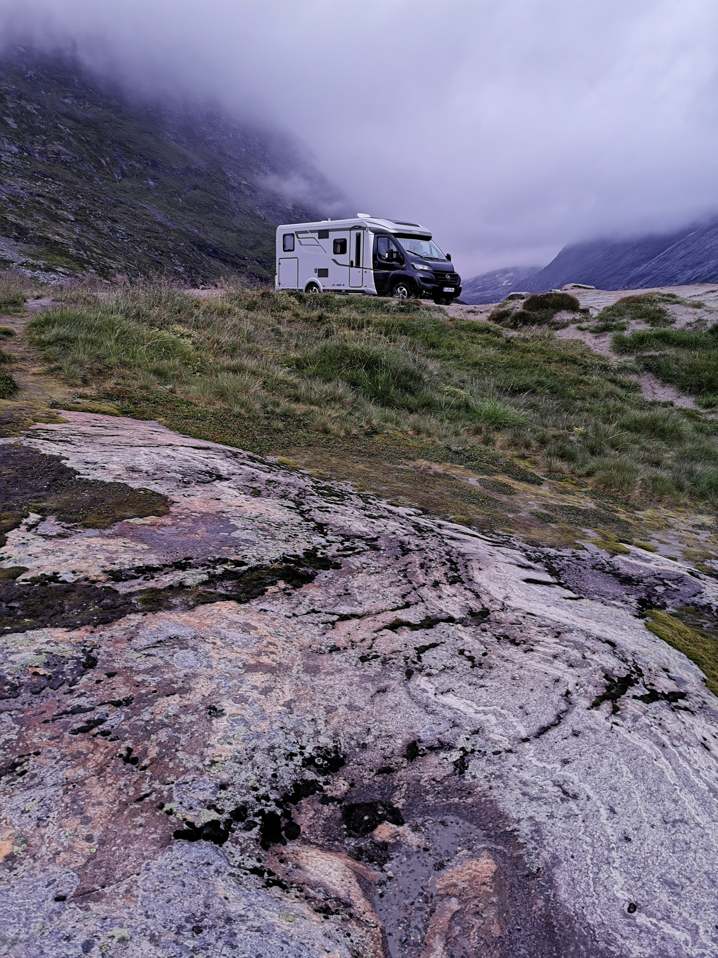 hymer_exsis_t_geiranger_ford_2