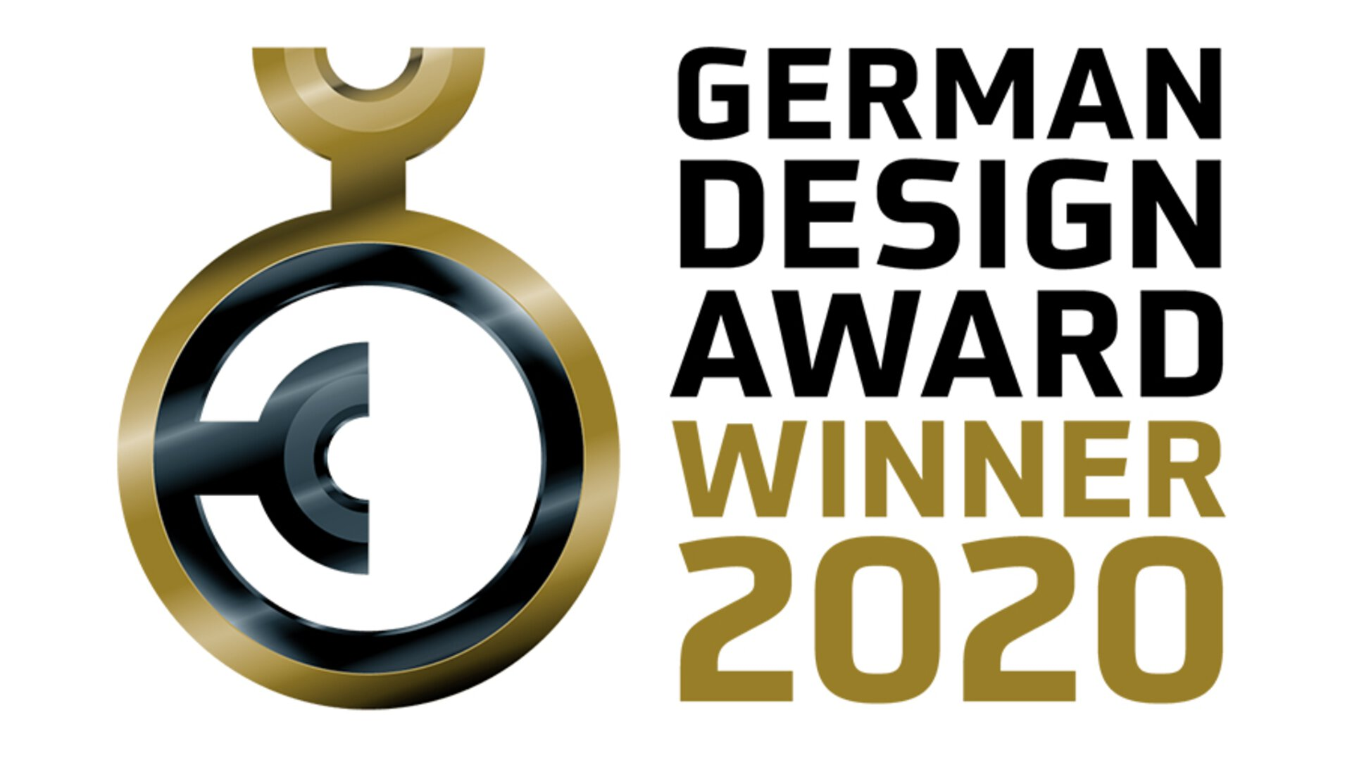 german_design_award_winner_202