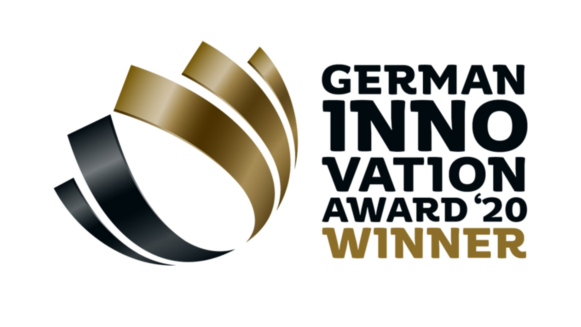 german_innovation_award_winner